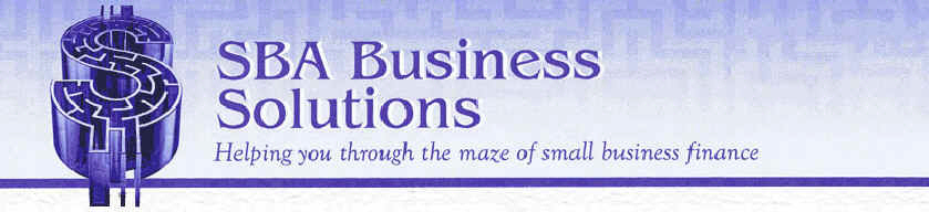 SBA Business Solutions, Inc.
